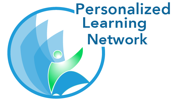 The Personalized Learning Network Project